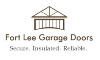 Fort Lee Garage Doors